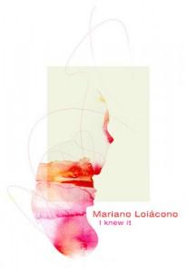 40_loiacono1