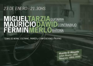 fechas-2015-miguel_2