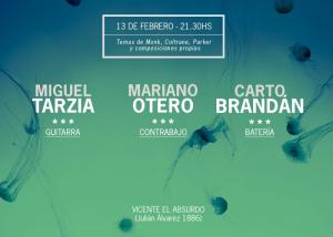 fechas-2015-miguel_13_FEBRERO